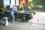 Rok 2009 w podlaskiej gospodarce: Dramat ZNTK, sukces Mlekovity