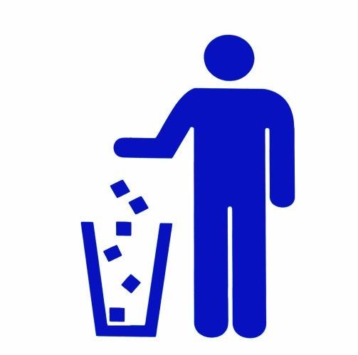 Powiat sławieński. Śmieci trafią do GwiazdowaPodstawowym warunkiem realizacji projektu jest zapewnienie minimalnej ilości odpadów trafiających do Gwiazdowa, w ilości 8000 ton rocznie.