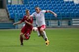 Centralna Liga Juniorów: zwycięstwo Wisły Kraków z ŁKS Łódź i szóste miejsce w tabeli