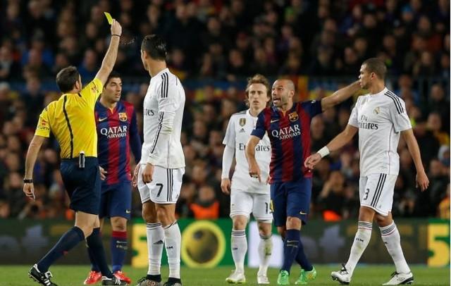 BORUSSIA BARCELONA TRANSMISJA NA ŻYWO. BORUSSIA BARCELONA ONLINE. Przed piłkarzami Borussi bardzo trudne zadanie. Ograć Barcelonę nie będzie łatwo.