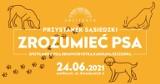 Amfiteatr w Radomiu zaprasza na pierwsze spotkanie z cyklu Przystanek Sąsiedzki. Tytuł - zrozumieć psa