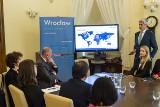 Projekty lodówek Whirlpool będą powstawały we Wrocławiu