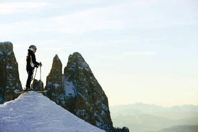 Fot. Südtirol