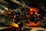 """Którym nowym Avengersem z """"Avengers: Endgame"""" jesteś? Sprawdź! [QUIZ]"""