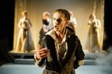 Teatr Papahema pokaże Poskromienie złośnicy w UCK. Wstęp wolny! (zdjęcia)