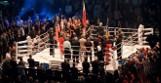 """Ile zarabiają bokserzy i zawodnicy MMA: """"Kokosy zbijają tylko nieliczni"""""""