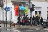 Powstał pierwszy sklep dla biednych. Zobacz ceny