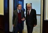 Brexit: Minister Konrad Szymański uspokaja Polaków w Wielkiej Brytanii. Polska na pewno nie będzie następnym krajem, który opuści Unię