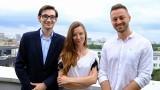 Pierwsi absolwenci medycyny opuszczają Uniwersytet  Rzeszowski: To był dobry wybór!