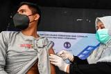 Chiny: Przeciwciała po szczepionce Sinovac znikają po sześciu miesiącach. Potrzebna będzie wzmacniająca dawka
