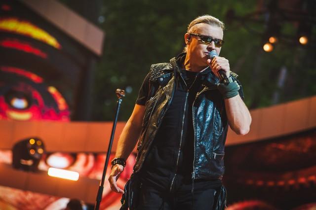 Polsat SuperHit Festiwal w Operze Leśnej w Sopocie. Jubileuszowy koncert zespołu Dżem [24.05.2019]