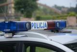 Zabójstwo w szkole w Wawrze. Psychiatrzy przebadają zatrzymanych nieletnich