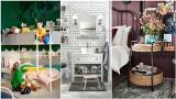 IKEA 2020 Katalog. Co będzie w nowym katalogu IKEA 2020? Wiemy, kiedy będzie dostępny [DUŻO ZDJĘĆ 08.08.2019]