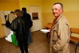 Darmowy posiłek w Toruniu: gdzie, jaki i dla kogo?