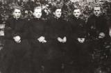 Ks. Józef Wyzner, twórca parafii pw. Św. Krzyża będzie miał urodziny (zdjęcia)
