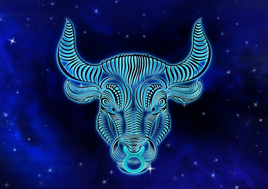 Horoskop codzienny na 13 marca, horoskop na dziś. Znaki...