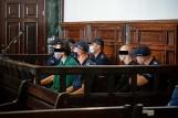 Są winni zbrodni! Choć nie przyznają się do winy, sąd nie miał żadnych wątpliwości, że to oni zgwałcili i zamordowali Agnieszkę z Sokółki