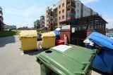 Będzie zmiana w opłatach za śmieci w Przemyślu. Awantura na sesji rady miejskiej dotycząca liczby opłat w tym roku