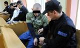Zabójcy bezdomnego z Wolina po raz kolejny skazani na 25 lat więzienia