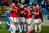 Wisła Kraków SA wykazała ponad 6 mln złotych zysku netto. Piłkarska spółka opublikowała sprawozdanie finansowe za rok 2019