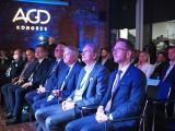 3. Kongres AGD w Łodzi - polskiej stolicy tej branży
