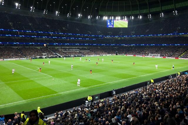 Najwięcej, bo aż czterech przedstawicieli w Lidze Europy ma wciąż angielska Premier League