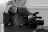 """Nie żyje Piotr Banach, zielonogórski operator i filmowiec. Zmarł w wieku 70 lat. Współpracował m.in. z """"Gazetą Lubuską"""""""