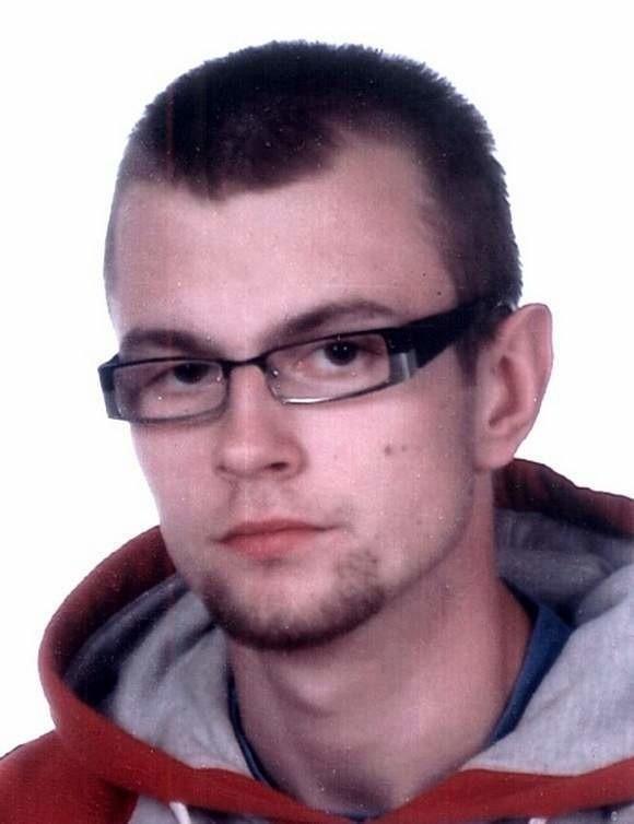 Mateusz Olszewski