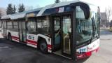Nowy Targ. Mieszkańcy będą jeździć nowoczesnymi autobusami