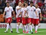 """""""Wpuszczą na mecz, czy nie wpuszczą"""" - oto jest pytanie. Chcą oglądać mecz w duńskim sektorze"""