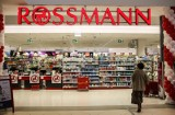 Rossmann wycofuje kremy z niskim filtrem SPF. Drogeria chce zachęcić klientów do lepszej ochrony przed słońcem