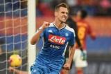 SSC Napoli - Genoa NA ŻYWO 9.11.2019. Serie A. Gdzie oglądać, transmisja, stream, online, na żywo, wynik meczu