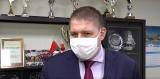Gmina Dobrzyniewo Duże stawia na współpracę międzynarodową