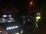 Kolejne przypadki cofnięcia stanu licznika ujawnili policjanci na terenie powiatu żnińskiego