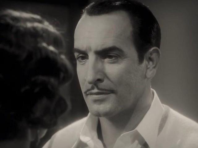 """""""Artysta"""" w reżyserii Michela Hazanaviciusa absolutnym zwycięzcą tegorocznej gali."""