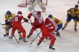 Hokej. Ostatnie testy polskiej kadry