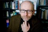 Paweł Śpiewak: PiS jest cały czas w sytuacji, gdy nie ma z kim przegrać. Opozycja jest zbyt słaba na to, by z nim wygrać