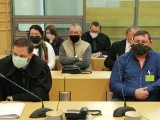 Proces w Łodzi. Prokuratura oskarżyła 11 osób. Mieli wyłudzić około 10 mln zł z  Agencji Restrukturyzacji i Modernizacji Rolnictwa
