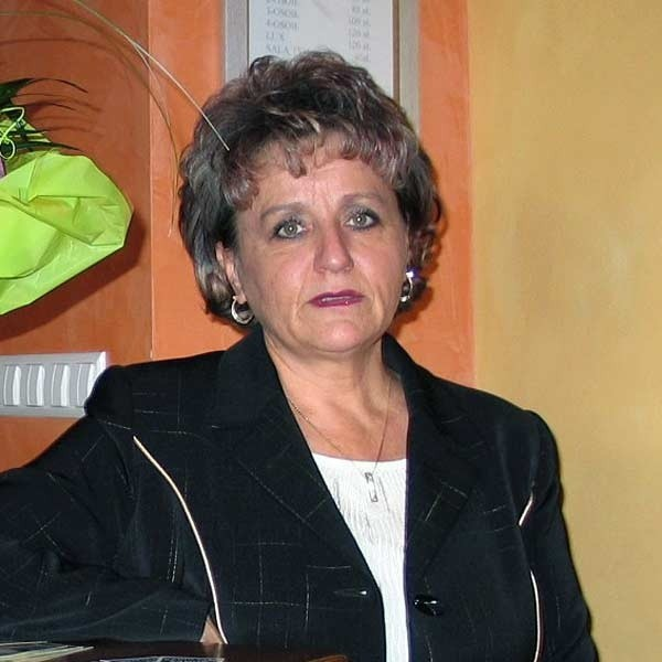 Barbara Grzebień oskarża o manipulację również biegłych.