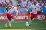 Mecze otwarcia Polaków na wielkich turniejach. Jak nam pójdzie na Euro 2020? [ZDJĘCIA, WIDEO]