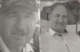 Zaginiony profesor z Poznania odnalazł się. Od tygodnia rodzina nie miała z nim kontaktu. Roman Dziergwa miał wyjechać na konferencję