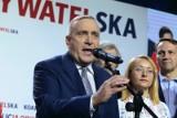 Wybory prezydenckie 2020. Grzegorz Schetyna: Komitety wyborcze powinny mieć co najmniej 10 dni na zebranie podpisów