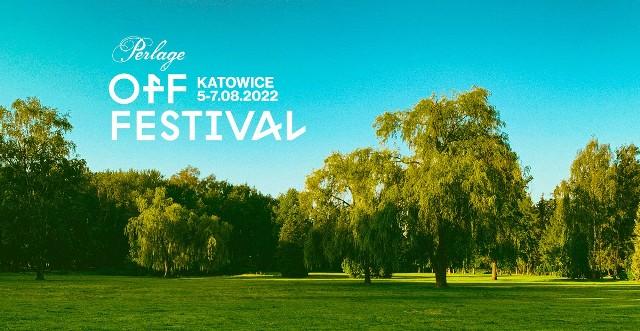 OFF Festival odbędzie się w sierpniu, ale za rok. Organizatorzy poinformowali o przeniesieniu festiwalu na 2022.