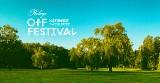 OFF Festival 2021 w Katowicach odwołany. W tym roku w Dolinie Trzech Stawów zagości nowa formuła OFF Country Club