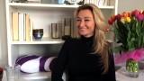 Martyna Wojciechowska: Pięć razy byłam zaręczona, dwa razy uciekłam sprzed ołtarza