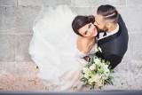 Sprawdź 9 rozwiązań, które pomogą Ci zaplanować idealne wesele!