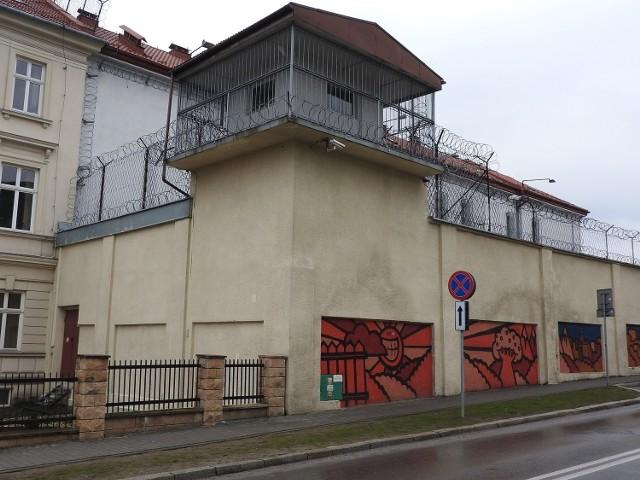 Zakłąd Karny w Wadowicach. Jak więźniowie spędzają tam czas? Zobaczcie galerię zdjęć