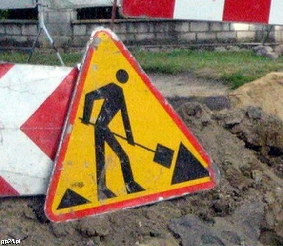 Hydrobudowa obiecuje, że wszystkie szkody będą naprawione