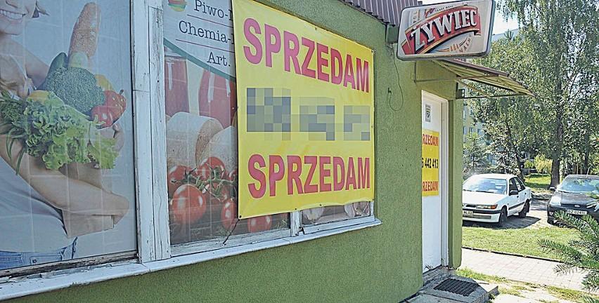 Według danych Urzędu Statystycznego w Rzeszowie w 2014 r. na...