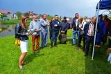 Zawody wędkarskie i turnieje piłkarskie w gminie Zbójnie. Kolejne akcje pomocy dla Lenki z Obrowa